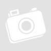 Kaska Home Webshop