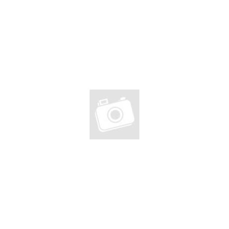 Marcipán/fondant mintázó Hello Kitty 1-es
